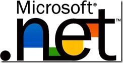 Microsoft_Dot_Net_Old_Logo1.157221844.png